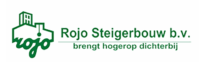 rojo-steigerbouw-logo-2