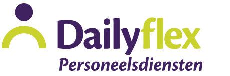 logo-dailyflex