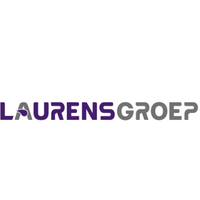 laurensgroep